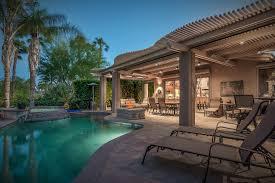 luxury rv park indio ca desert shores motorcoach resort