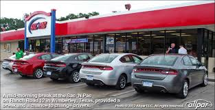 dodge dart years test drives of the 2013 dodge dart compact cars ddct and manual