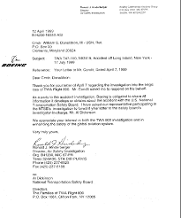 security resumes examples boeing security officer cover letter classic resume format boeing boeing security officer cover letter classic resume format boeing security officer cover letter