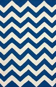 Blue Striped Area Rugs Blue Striped Area Rug Navy Blue And White Striped Outdoor Rug