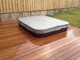 nettoyage terrasse bois composite terrasse bois exotique pierre fabriquer une terrasse en bois je