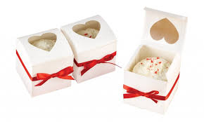 where to buy cake box where to buy individual cupcake boxes cupcake carrier cupcake