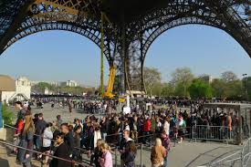 eiffel tower interior eiffel tower historical facts and pictures the history hub