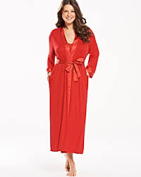 women u0027s dressing gowns bathrobes u0026 wraps j d williams