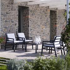 mobilier de jardin italien mobilier d u0027extérieur suivez nos conseils deco maison design