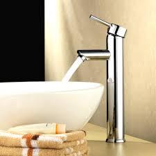 Designer Bathroom Faucets New Gorgeous Modern Bathroom Faucets And Fixtures 1000 Bathroom