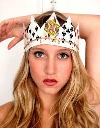 King Queen Halloween Costumes 25 King Hearts Costume Ideas Queen