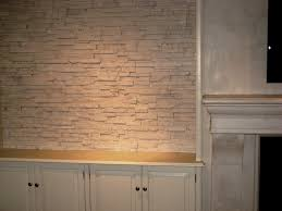 Interior Brick Veneer Home Depot Exterior Design Make More Wonderful Wall Decor With Great