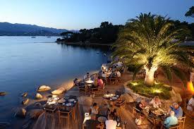 hotel le belvédère porto vecchio france booking com