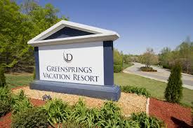 greensprings vacation resort williamsburg va booking com
