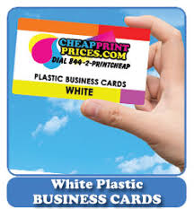 cheap cards cheap plastic business cards cheapprintprices