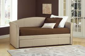 Twin Size Day Bed by Bedroom Xl Twin Daybed Full Size Day Bed Twin Storage Daybed