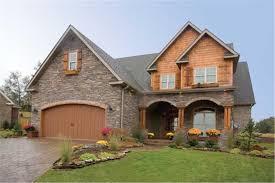 brick house plans with photos amazing decoration brick house plans beautiful home stone don