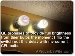 best light bulbs for home the best light bulbs for your home and wallet ge light bulbs save