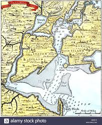 map of nyc areas map of new york city and surrounding areas world maps