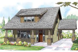 two story craftsman this two story craftsman bungalow would be equally at home in a