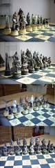 175 best chess pieces u0026 sets images on pinterest chess sets