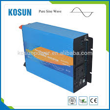 wiring diagram for power inverter off grid solar power system on