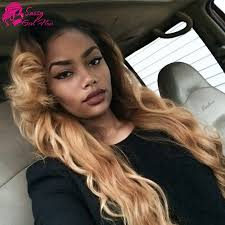 honey weave wave hair 3 bundles honey