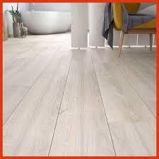 sol stratifié pour cuisine parquet flottant pour cuisine best of parquet stratifié et plancher