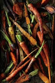 Fall Root Vegetables - best 25 how to cook parsnips ideas on pinterest parsnip recipes