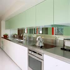 couleur cuisine leroy merlin agréable ilot central cuisine dimension 17 cuisine parquet