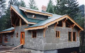 a frame house kits for sale post and beam timberframe homes attention contractors and spec