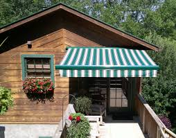 Outside Awning Residential Awnings Retractable Awnings Asheville Nc Air Vent