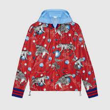 gifts for men shop gucci com