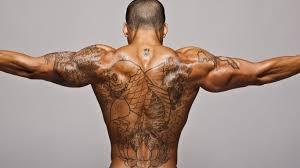 man men tattoos muscle tatoo male pinterest tattoo designs