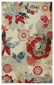 Mohawk Accent Rugs 62 Best I Carpet Images On Pinterest Carpets Carpet Flooring
