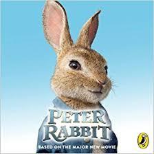 rabbit dvds dvds and cds archives beatrix potter shop