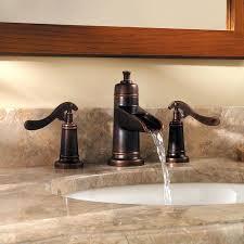 bathroom faucet ideas bathroom faucets bronze desii club