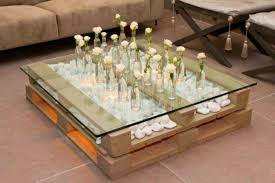 low coffee table cheap over 40 creative diy pallet table ideas 2016 cheap recycled