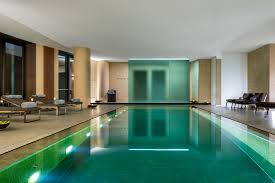 magic designs interior design ideas room hdb clipgoo best of