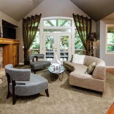 pangaea interior design west linn global style