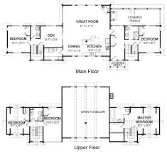 house plans to take advantage of view house plans lenox linwood custom homes