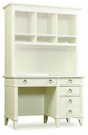 Girls White Desk With Hutch by 11 Best Hutch Ideas Images On Pinterest Desk Hutch Hutch Ideas