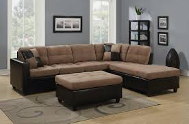 sectional sofa design beige sectional sofa nailhead trim chairs