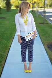 best 25 yellow shoes ideas on pinterest casual weekend