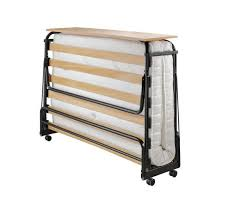 Folding Bed Argos Buy Be Folding Guest Bed Small At Argos Co Uk Your