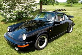 porsche 911 sc coupe for sale 1983 porsche 911sc coupe for sale on bat auctions sold for