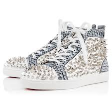 christian louboutin shoes for men outlet wholesale christian