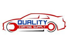 white automotive touchup and spray paint ebay