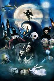149 best halloween jack the pumpkin king images on pinterest