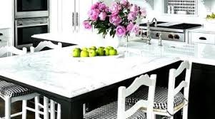kitchen island dining table adorable height kitchen island dining table ideas catchy counter