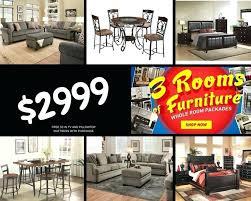 free living room set free living room set living room set living room sets with free tv art van living room set free com