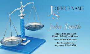 Lawyer Business Card Design And Divorce Lawyer Business Card Design 401091