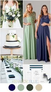 best 25 blue green weddings ideas on pinterest delphinium