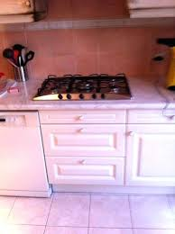 occasion meuble de cuisine meuble de cuisine occasion meubles cuisine occasion meuble de